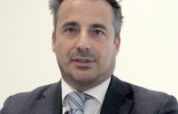 ACI GLOBAL, Gianluca Cavalletti: Coniugare efficacia ed efficienza