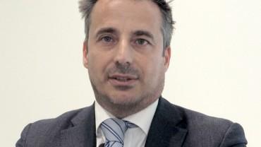 ACI GLOBAL, Gianluca Cavalletti: Coniugare efficacia ed efficienza