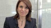 UBIS, Anna Maria Ricco: La fiducia alla base dello smart working