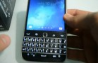 blackberry_0.jpg