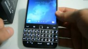 BlackBerry Classic: la videorecensione