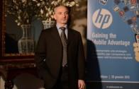 gabriele-giacomelli-HP_0.jpg