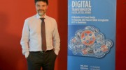 Videointervista a Luca Zerminiani, System Engineer Manager, VMware Italia