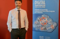Videointervista a Marella Folgori, Italy Sales Leader Security and Manageability di Oracle