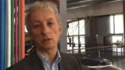 Videointervista a Riccardo Luna: l'auto solare Emilia 2 inaugura Make in Italy