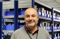 Paolo Salin, Kroll Ontrack Italia: II vero valore dei dati