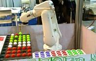 ABB_robotica_2012_0.JPG