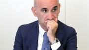 Antonio Bosio, Samsung Italia: «Semplicità e collaborazione competitiva»