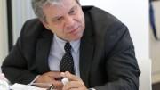 Daniele Melato, Corvallis: «Mettere il cliente al centro»