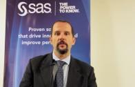 Videointervista a Riccardo Romani e Riccardo Iommi, Responsabili Pre-sales Systems (Sud Europa e Italia) di Oracle