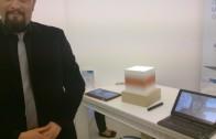 Intel sposa il design al Brera Fashion District