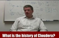 Data_manager_intervista_Mike_Olson_CLoudera.JPG