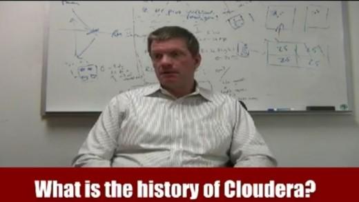 Data_manager_intervista_Mike_Olson_CLoudera.JPG
