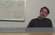 Franco_folini_videointervista.JPG