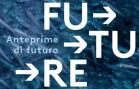 Future-Forum_0.jpg
