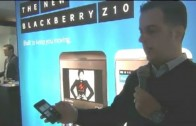 MWC2013_Blackberry_Z10_video_datamanager_0.JPG