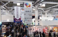 Video Reportage Mobile World Congress, la seconda giornata