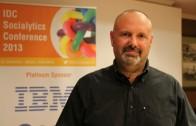 Max-Ardigò,-consulente-di-trasformazione-digitale-di-IBM-Italia3_7.jpg
