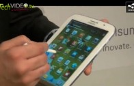 Samsung_note_8_anteprima_video_datamanager_techvideo.JPG