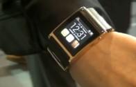 Smart_watch_MWC2013.JPG