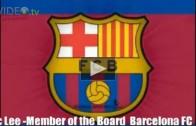 Videointervista-a-Didac-Lee-Barcelona-FC.JPG