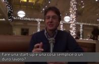 Videointervista a Davide Suppia, Country Manager – DATA4 Group