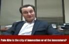 Videointervista_CIO_Paloalto.JPG