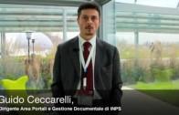 Videointervista_Guido-Ceccarelli.JPG