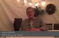 Videointervista_John_Dillon_CEO_Engine_Yard.JPG