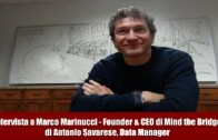 Videointervista a Lorenzo Giuntini, Chief Technology Officer di Aruba