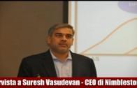 Videointervista_Suresh-Vasudevan.JPG