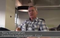 Videointervista_Terry-Cunningham.JPG