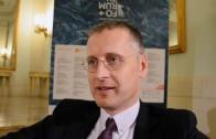 Viktor-Mayer-Schönberger_2.jpg