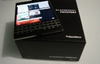 bb-passport_1.jpg