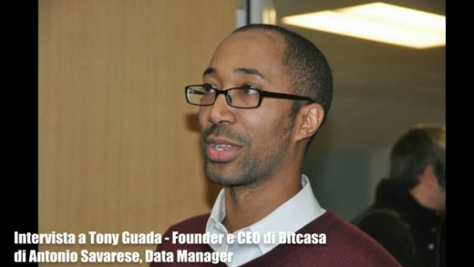 bitcasa_CEO_Tony_Gauda.JPG