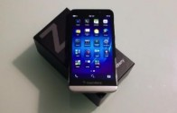 blackberry-z30-videoprova-recensione_1.JPG