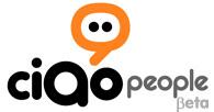 ciaopeople-logo-beta.jpg