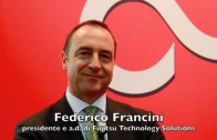 francinipic.JPG
