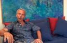 Videointervista a Giovanni Storti