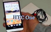htc-one_0.jpg