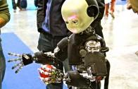 icub_robotica_2012_1.JPG