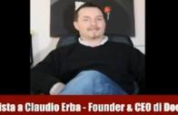 intervista_docebo_claudio_erba.JPG