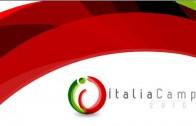 italiacamp.jpg
