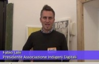 Associazioni: nasce Indigeni Digitali