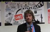 Videointervista. Cloudera – The future of Big Data