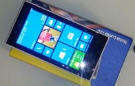 nokia-lumia-720-video-recensione_3.JPG