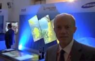 Videointervista a Oliver Botti, Head of Sales and Strategic Development, Media BU presso Fincons Group