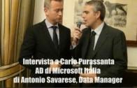 purassanta-microsoft_0.jpg