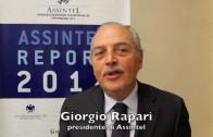 Assintel Report 2012 – Rapari: mettiamoci gli elmetti
