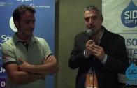 Videointervista a Giancarlo Diana, Kelyon